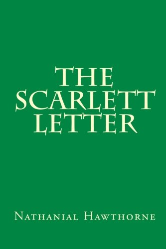 an analysis of the morality issue in the book the scarlet letter The scarlet letter: the moral corruption of the main characters the scarlet letter is a book about a woman scarlet letter: analysis of sins.