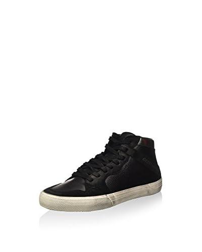 Guess Sneaker [Nero]