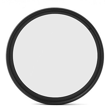 Peach Cpl Polarizer Lens Filter (52Mm)
