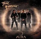 Fair Warning - Aura