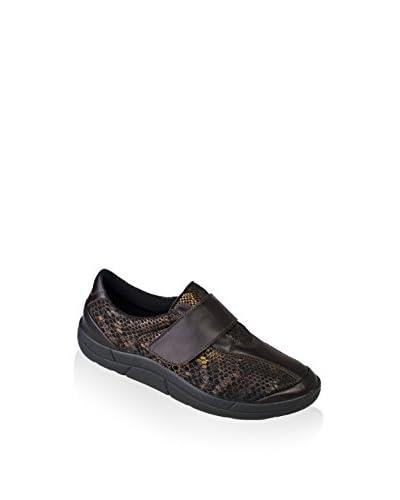 Berkemann Zapatos Henni