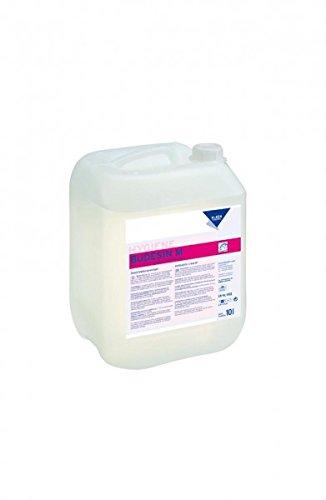 kleen-purgatis-budesin-m-1-l-desinfektionsreiniger