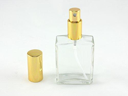 skyway-refillable-travel-size-2-oz-perfume-fragrance-bottle-tsa-approved-pump-atomizer-spray-perfect