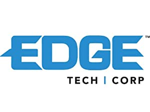 EDGE 4GB (2X2GB) PC25300 ECC 240 PIN FULLY BUFFERED KIT APPLE