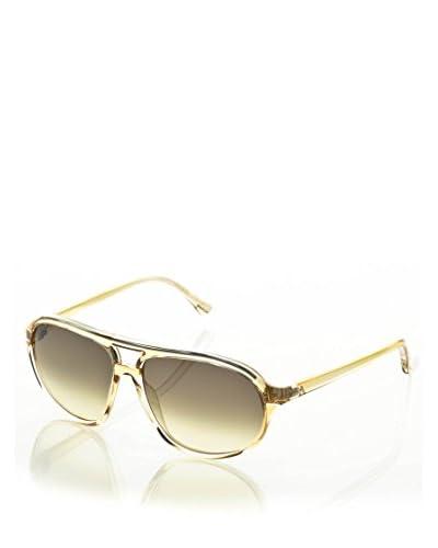 Hogan Gafas de Sol HO0055 Oro