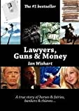 img - for Lawyers, Guns & Money book / textbook / text book