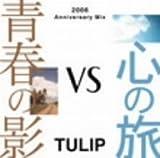 青春の影vs心の旅~2006Anniversary Mix~