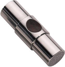 6 in 1 Master Tip Tool - Silver