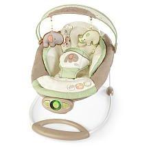 Baby Swing Chair 4721
