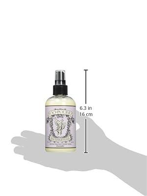 Poo-Pourri Before-You-Go Toilet Spray Bottle