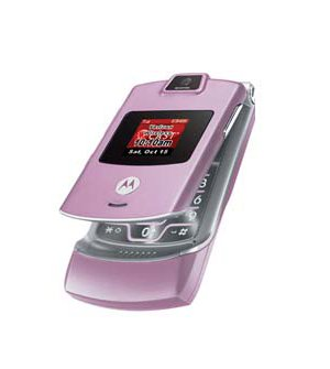 verizon-motorola-razr-v3m-no-contract-3g-camera-mp3-gps-cell-phone-pink