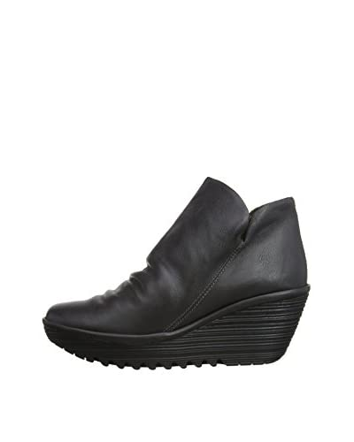 Fly London Stivaletto Yip Touch