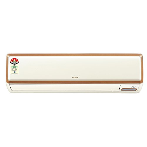 Hitachi ACEFMS-518ESD 1.5 Ton 5 Star Split Air Conditioner