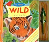 All About Wild Animals (All About) (1840116358) by Somerville, Louisa