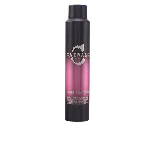tigi-catwalk-haute-iron-spray-200-ml