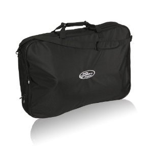 Baby Jogger Single Carry Bag