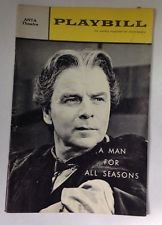 vintage-january-1963-anta-theatre-playbill-a-man-for-all-seasons-george-rose