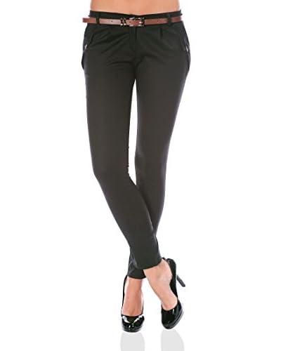 MADEMOISELLE LOLA Pantalone Gaby