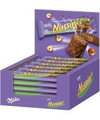 nussini-de-milka-30x37g