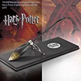 Harry Potter NIMBUS 2001 MODEL BROOM