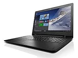 LENOVO IDEAPAD 110 QUAD CORE N3710, 4 GB RAM , 1 TB HDD, 15.6
