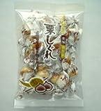 栗しぐれ 160g   吉永製菓