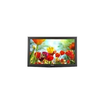 TH-37LRU5-37-1080p-LCD-TV-16-9-HDTV-1080p