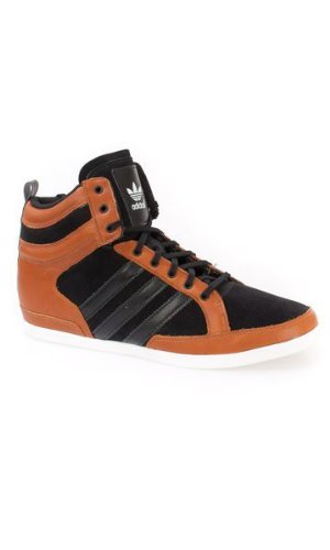 super popular b2e6e 57398 basket adidas adi up mid