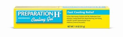 preparation-h-hemorrhoidal-cooling-gel-with-vitamin-e-and-aloe-18-ounce-tubes-pack-of-2