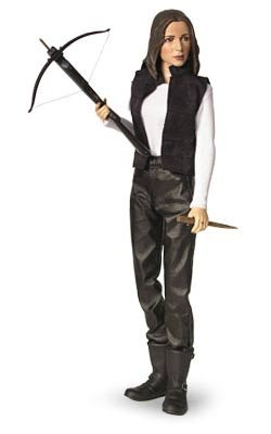 Picture of Sideshow Buffy the Vampire Slayer 12