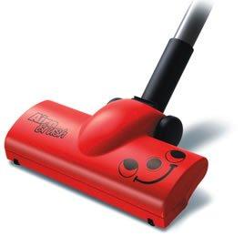 Numatic Airo Power Brush High Performance Carpet Tool. Part number 601226.