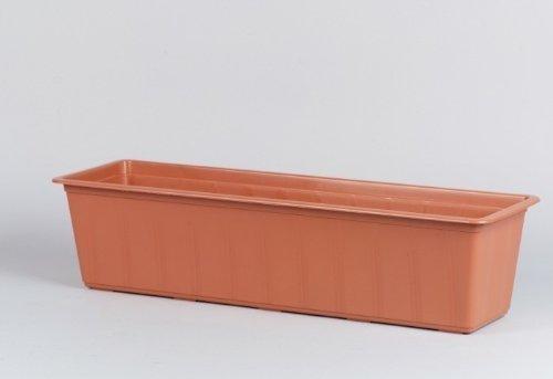 ebert-jardiniere-super-terre-cuite-60-cm-1002775