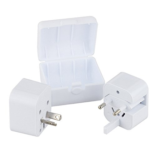 wonplug-all-in-one-detachable-travel-plug-adapter-set-universal-worldwide-international-charger-mult