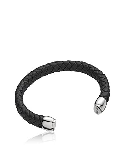 Joop Brazalete Joop Steel Bangle