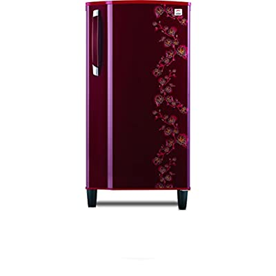 GODREJ DIRECT COOL 185 LTRS RD EDGE 185 CTM WINE ETERNITY