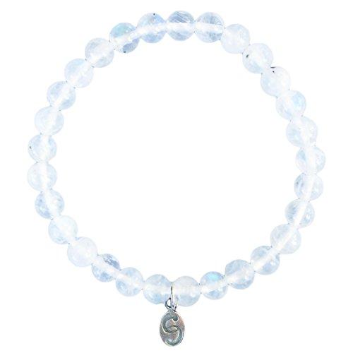 apoccas-semi-precieux-cristal-bracelet-agni-pierre-de-lune-arc-en-ciel-blanc-clair-6-mm-balle-taille