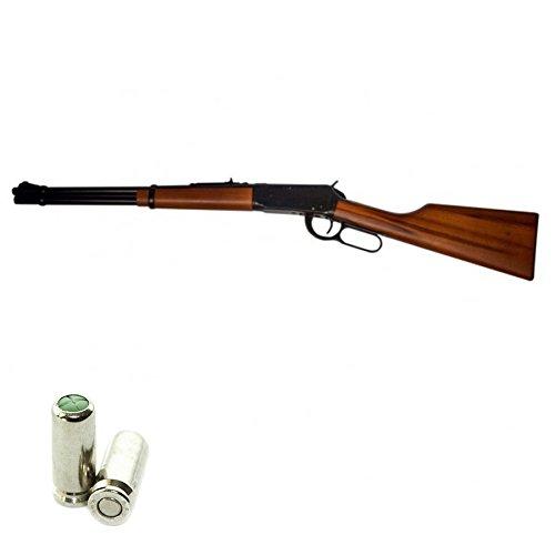 carabina-a-salve-bruni-winchester-94-cal8-top-firing