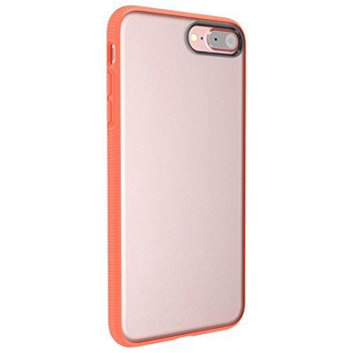 fur-iphone-7-plus-hullesaingace-ultra-slim-soft-scrub-klare-tpu-silikon-kasten-abdeckung-fur-iphone-