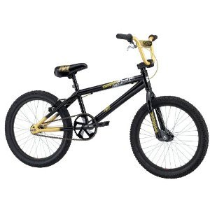 Mongoose 7 Speed Steel Frame Front Suspension Off Road Mountain Bikes for Girls, 20 inch (Mountain Bike Gary Fisher compare prices)