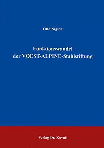 funktionswandel-der-voest-alpine-stahlstiftung-socialia-studienreihe-soziologische-forschungsergebni