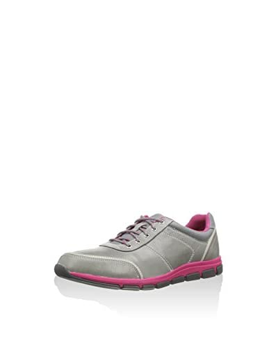 Rockport Zapatillas
