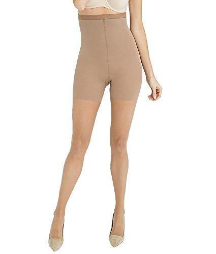 spanx-luxe-leg-high-waist-sheers-firm-control-pantyhose-b-nude-3