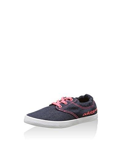 ADIDAS Sneaker Adria Ps Light K [Denim]