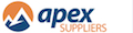 ApexSuppliers