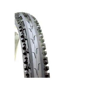 26x1.95 Bike Tires: Price Finder - Calibex