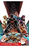 img - for Earth 2: World's End Vol. 1 (The New 52) book / textbook / text book