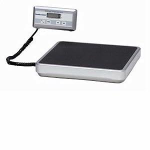 HealthOMeter 320KL Digital Medical Scale