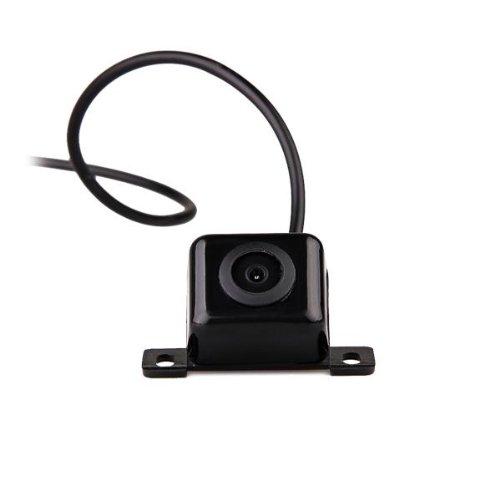 CARCHET-LKW-Rckfahrkamera-Wasserdicht-Nachtsicht-170Grad-AUTO-Farbkamera-Einparkhilfe-Rckansicht-Rckfahrsystem-Einparkkamera