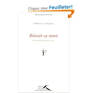 Nos lectures de mars 2014 - Page 28 31ZqbJdg2WL._BO2,204,203,200_PIsitb-sticker-arrow-click,TopRight,35,-76_AA300_SH20_OU08_