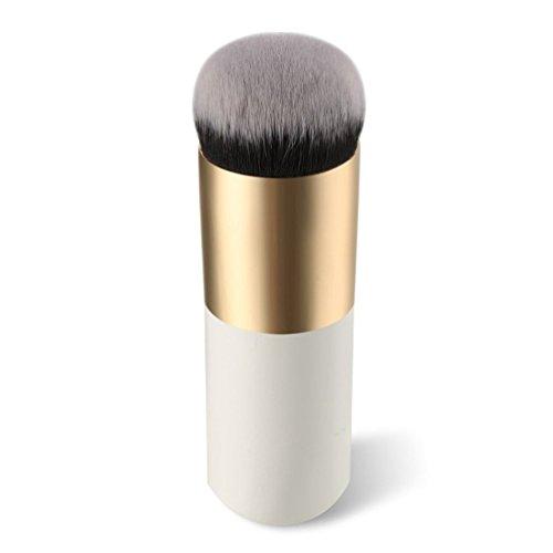delanci-redonda-grande-head-pro-bb-cream-blush-corrector-liquido-fundacion-buffer-polvo-de-cara-del-